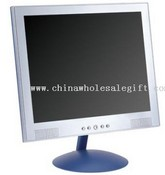 17 SKD LCD Monitor images