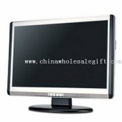 20.1 Wide Screen LCD Monitor images