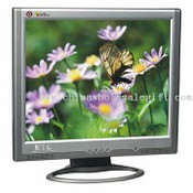 LCD-Monitor images