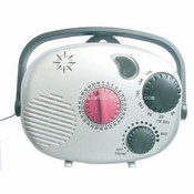 SHOWER RADIO images