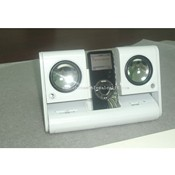 iPod Mini Speaker system images