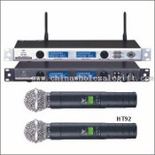 Wireless Microphone images