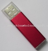 Metal panel USB memory stick images