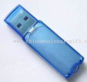 Plastic panel USB memory stick images