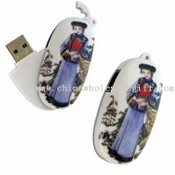 USB 2.0 Flash Disk images