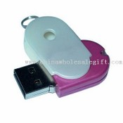 USB Flash Disk images