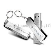 USB Flash Drive images
