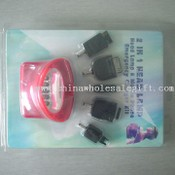 USB extension cord images