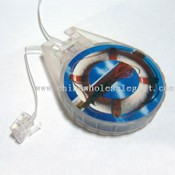 phone cord winder images