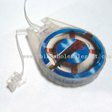 phone cord winder