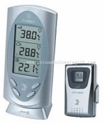 SPA Wireless Thermometer images