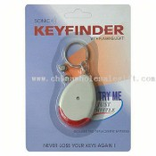 Key Finder images