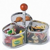Candy Basket images