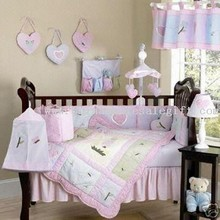 Baby Bedding images