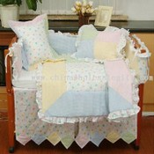 Baby Bedding Sets images