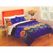 Bedding images