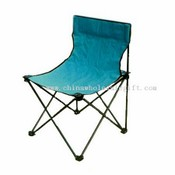 Foldable chair images