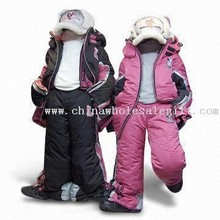 Children Suit images