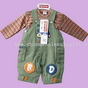 Baby Wear images