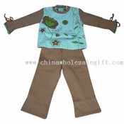 Children Garments images