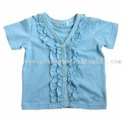 Childrens T-Shirt (HT-C003) images