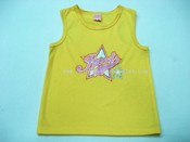 children garment images