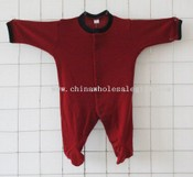 childrens garment images