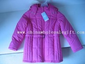 kids coat images