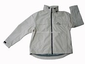 100% polyester mens outdoor jacket images