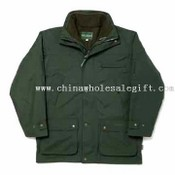 Hunting Jacket images