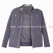 Mens Jacket images