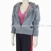 Womens Jacket images