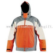 mens ski jacket images