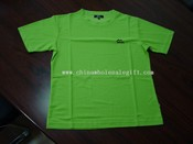 Coolmax Polo shirts images