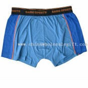 MENS BOXER SHORTS images