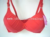 ladies underwear images