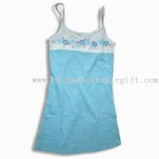 Womens Cotton Sleepwear images