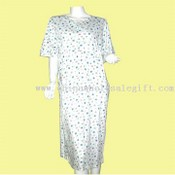 ladies nightwear images
