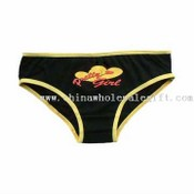 ladies Brief images