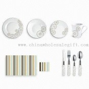Tableware images