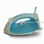 1,200W/1,800W Electric Iron images