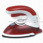 800W Steam Iron images