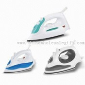 Electric Iron images