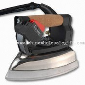 Electric Steam Iron images