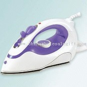 Newly-designed Electric Iron images
