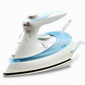 Steam Iron images