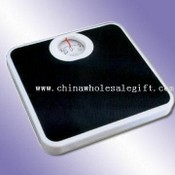 Bathroom Scale images