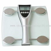 Body Fat Scale images