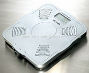 FITNESS SCALE images