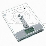 10kg Novelty Kitchen Scale images